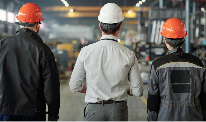 Empresas podrían recibir multas de hasta S/ 1.2 millones desde el 8 de julio, ¿por qué?